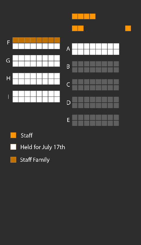 v19groupseating.png