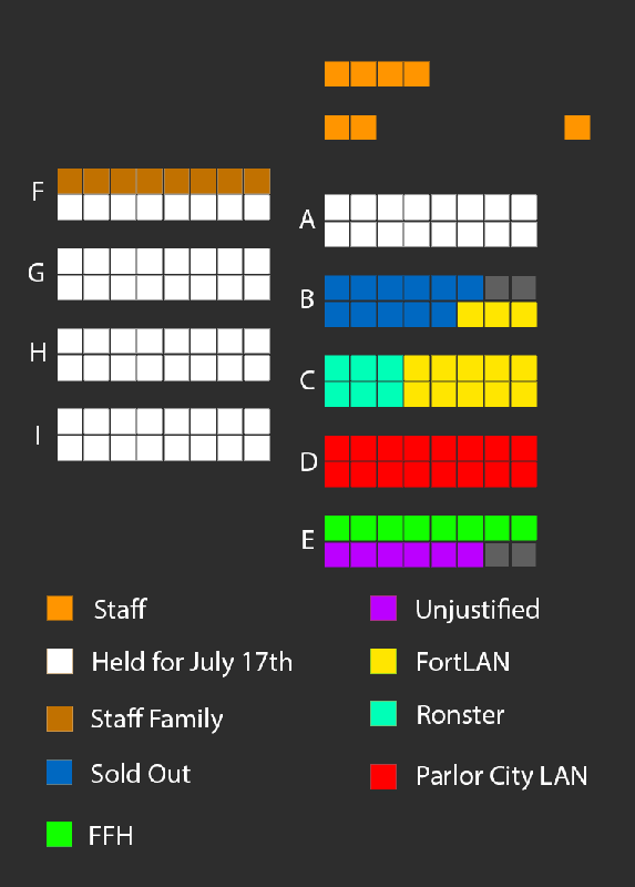 v19groupseating2.png