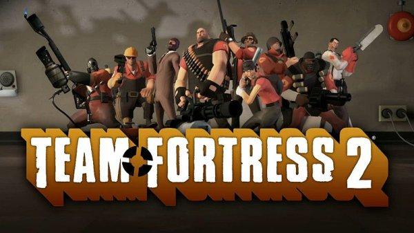 Team-Fortress-2_2014-02-08.jpg