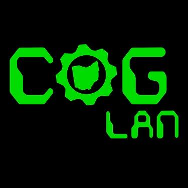 coglansm.jpg
