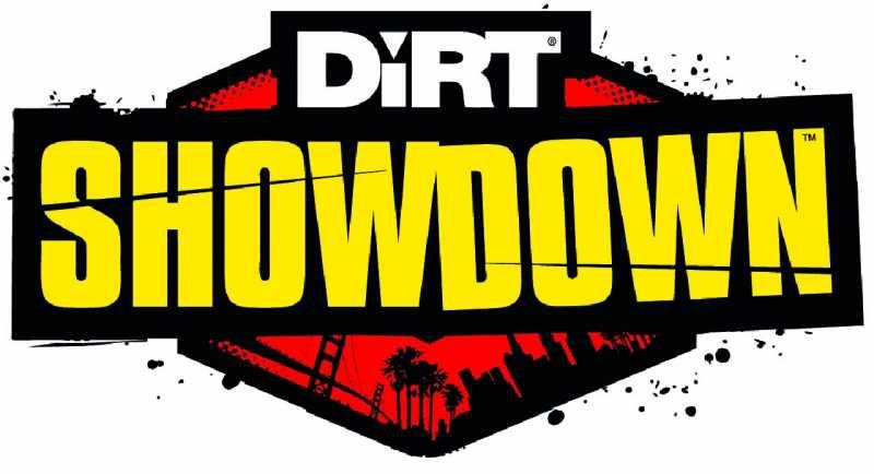 dirt-showdown.jpg