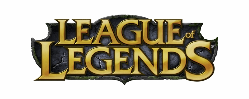 league-of-legends-logo_2014-08-11.jpg