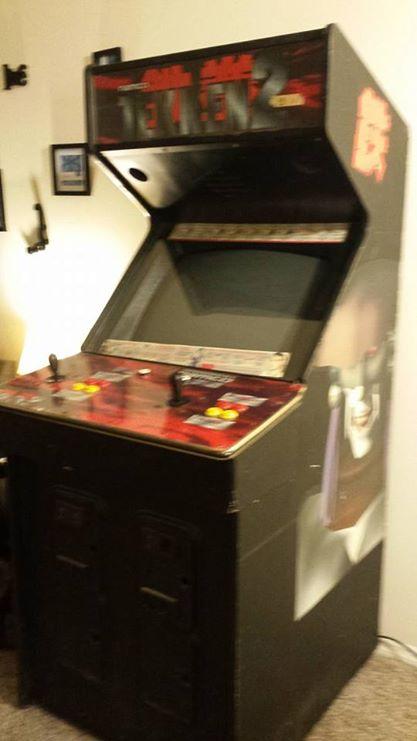arcade2.jpg