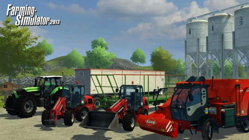 farming-simulator-2013-501160cb235d4.jpg