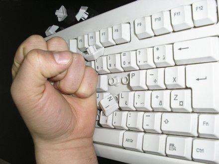 Angry_keyboard_t440.jpg