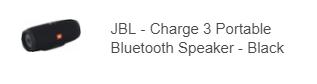 bluetoothspeaker.png
