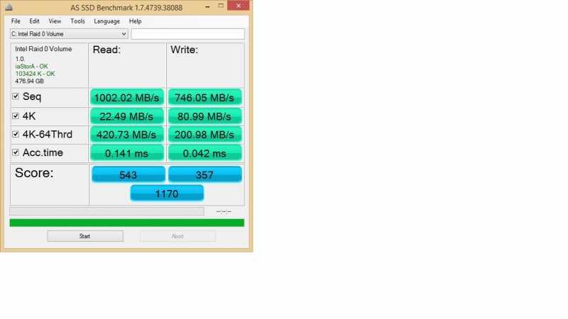 SSDbench.jpg