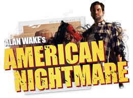AlanWakeAmericanNightmare.jpg