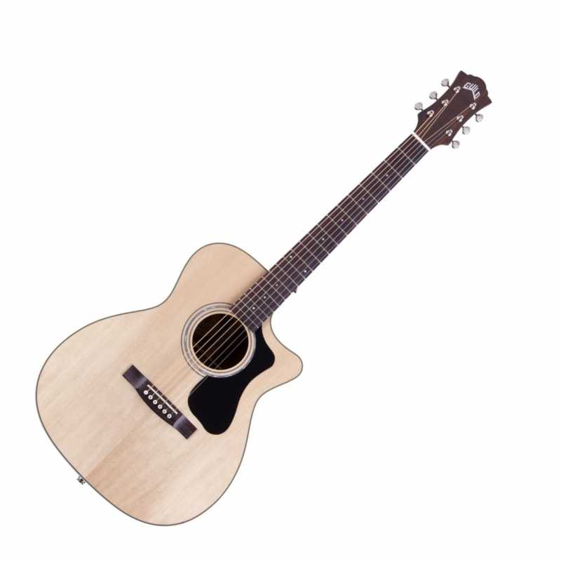 GuildGADSeriesF-130RCEOrchestraAcoustic-ElectricGuitarNatural.jpg