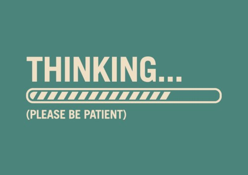 thinking-please-be-patient-thecuriousbrain.com_.jpg