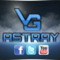 vG Astray's Avatar