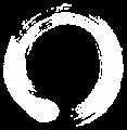 Orcastra's Avatar