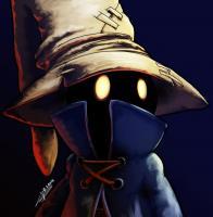 Kelf's Avatar