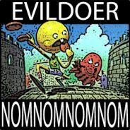 evildoer's Avatar