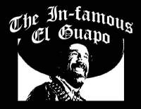 elguapo's Avatar