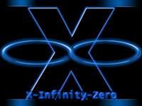 X-Infinity-Zero's Avatar