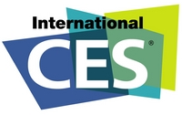 ces_logo2-lanoc-reviews-small