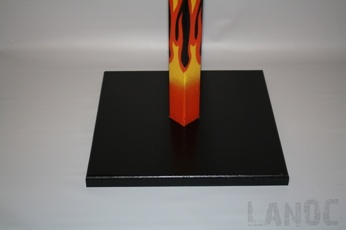 img_0212-lanoc-reviews
