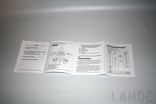 img_3104-lanoc-reviews