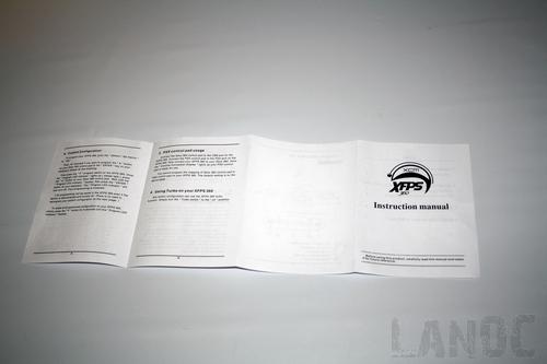 img_3105-lanoc-reviews