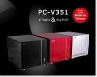 pc-v351-s-lanoc-reviews-small