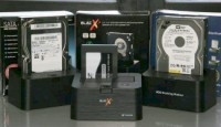 attack-of-the-hdd-docking-stations-sunbeamtech-sharkoon-and-thermaltake-jmke-26580