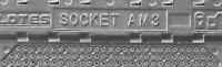 am3-motherboard-shoot-out-massman-26757-news