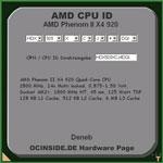 amd_phenom_product_id