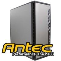 antec_performance_one_p183_homepage-news