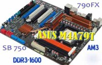 asus_m4a79t_glam_360-news