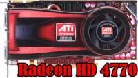 ati_radeon_hd4770_40nm_video_card-news