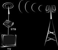 compro-videomate-vista-u2800f-usb-dvb-t-receiver-tested-on-belgian-grounds-geoffrey-25819-news