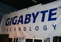gigabyte-overclocking-qualification-round-1-leeghoofd-26634-news