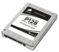 CMFSSD-128GBG2D_angled_view [news]