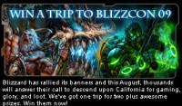 blizzcon [news]