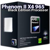 amd_phenom_II_x4_965_am3_processor [news]