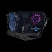 sc2-bag [news]